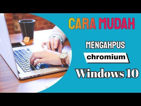 cara-mudah-uninstal/menghapus-chromium-di-windows-10