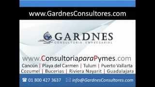 Contadores en Puerto Vallarta