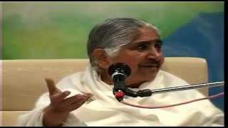 Questions and Answers ith  Dadi Janki __28 12 2002 _Hindi