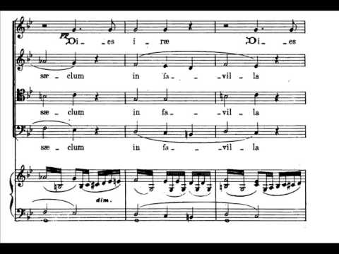 proper of the mass sheet music pdf
