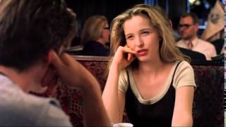 Before Sunrise - Original Theatrical Trailer