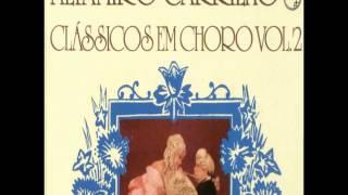 Marcha Turca (Rondó da Ala Turca da Sonata nº 19) - Mozart - Altamiro Carrilho - by Jeck