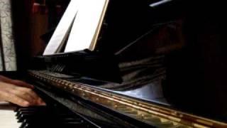 3月31日発売、Newsの『さくらガール』を耳コピしてピアノで弾いてみました...