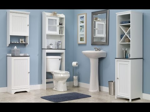 over-the-tank-bathroom-space-saver-cabinet