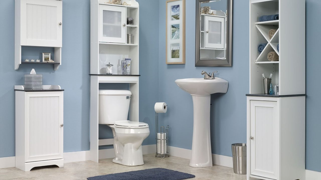 over the tank bathroom space saver cabinet the tank bathroom space saver cabinet 26254