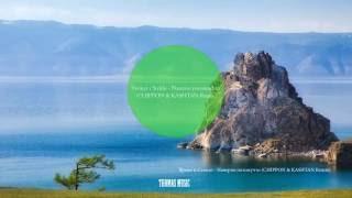 Время и Стекло - Наверно потомучто (СHIPPON & KASHTAN Remix)