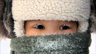 FernWeh - Snow Flakes (Melokind Remix)