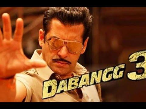 dabangg-3:-hud-hud-song-|-salman-khan-|-sonakshi-sinha-[bass-boosted]