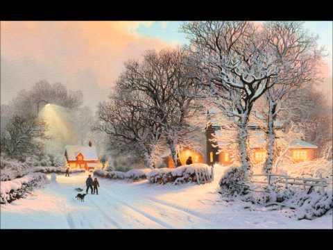Rod Stewart - Merry Christmas, Baby Album