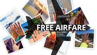 видео Обложки для авиабилетов
