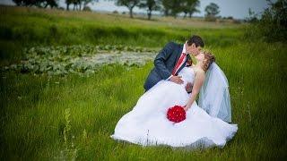 Свадебный фильм Руслана и Анастасии  , Мелеуз , видеограф, видеосъёмка , свадьба .