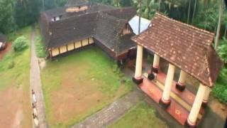 Thanthra Vidya Peedham