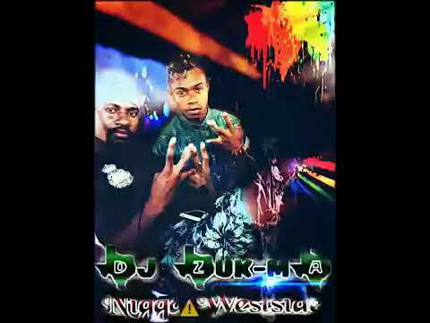 DJ ZUK-MA Pull up to mi bumper [NYaOK-MuzIk 2k17] Solomon Islands remix
