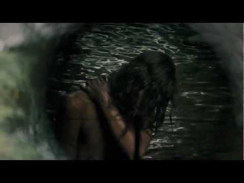 The Woman (Trailer/German)