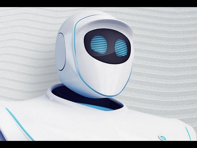 serial number mackeeper 2012 free