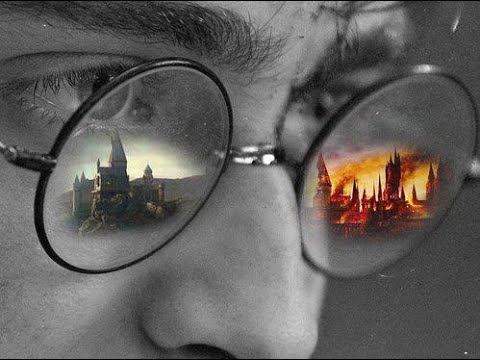 potter black personals Dean thomas (b 1979/1980) was a half-blood wizard, the son of a wizard and a muggle when dean thomas was very young, his father died and his mother married another man, giving dean several dean thomas | harry potter wiki | fandom powered by wikia.