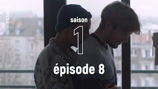 """La théorie du Y : """"Malik"""" (S01E08)"""