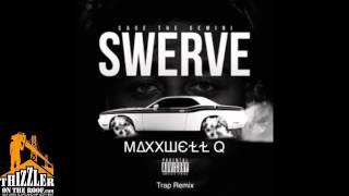 Sage The Gemini Swerve Maxxwell Q Trap Remix Thizzler.com.mp3