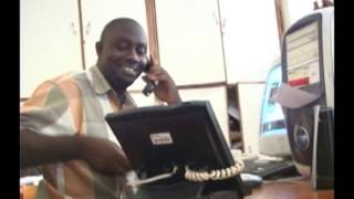 Skeffa Chimoto - Ali Mbali Yanga