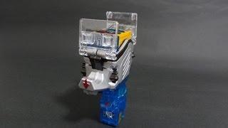仮面ライダーフォーゼ コズミックスイッチ Kamen Rider Fourze COSMIC SWITCH
