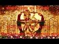 Shri Gantakarn Mul Mantra Stotra video