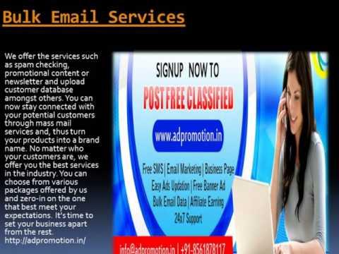 Multi level marketing company in India