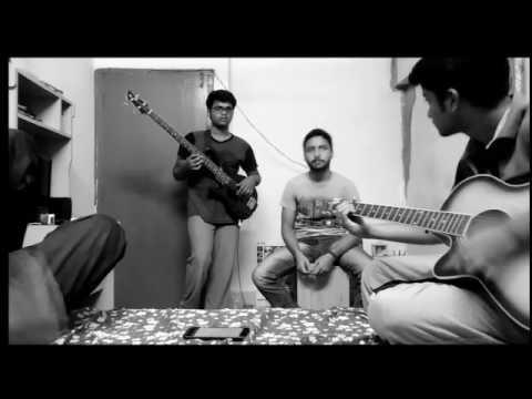 Parbona Ami Charte Toke & Egiye De Medley Byatikrom 