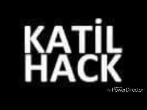 KatilHack Cendere Rock Şarkısı