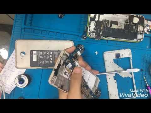 huawei lua u22 charginghuawei lua u22 charging problem