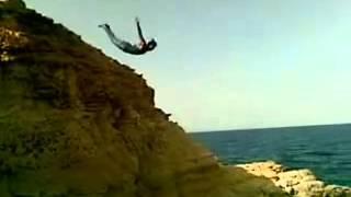 سالطوا انتحارى من طبرق ليبيا