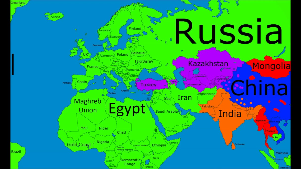 Alternate Future of Afro-Eurasia 1-Remembering Old Times on map of ur, map of british isles, map of european russia, map of australia, map of antarctica, map of eurasia with countries, map of americas, map of northern eurasia countries, map of africa, map of continent, map of oceania, map of eurasia only,