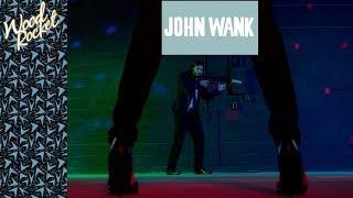 "John Wick Porn Parody: ""John Wank"" (Trailer)"