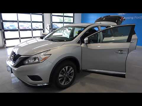 nissan-murano-for-sale-#-b13830