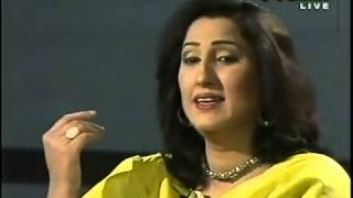 Watch PTV SONG BY RUKHSANA MURTAZA   MERE WATAN MERE WATAN     Jammu Kashmir Dot TV Episodes   Blip