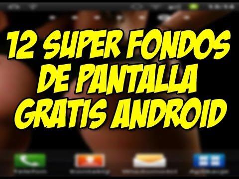 12 Fondos De Pantalla Imprescindibles Sexy Dance Happy Tech Youtube