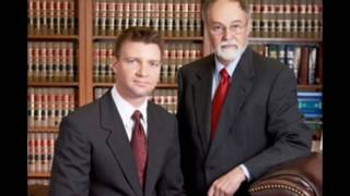 Mesothelioma Lawyers in Pennsylvania