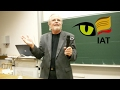 Professor Tom Regan: An Introduction to Animal Rights
