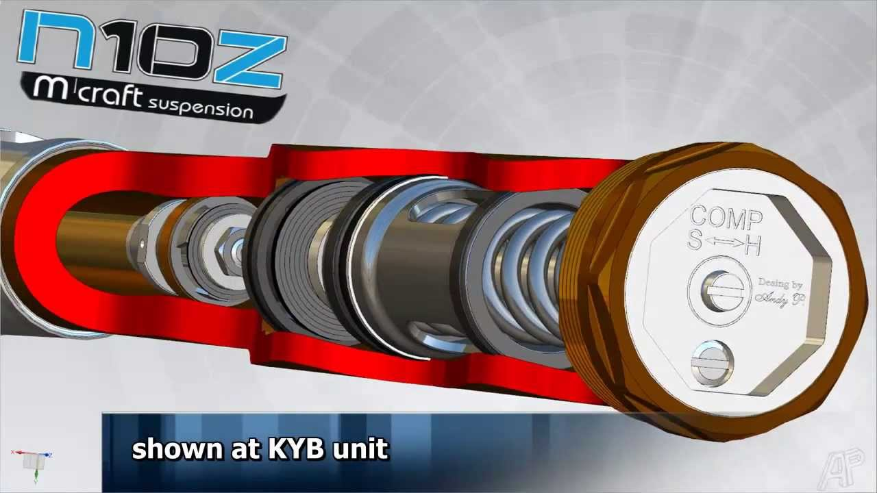 ktm service manual installment n10z fork adjuster mx suspension motocross vv  installment n10z fork adjuster mx suspension motocross vv