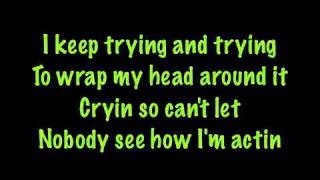 Superhero lyrics - Cher Lloyd