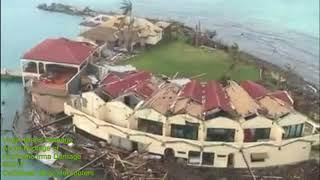 Irma Compilationv2