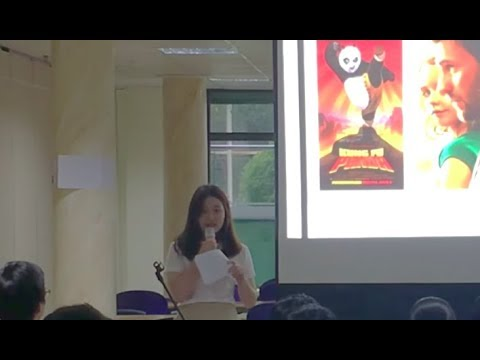 TEDx Talks: What You Have Been Losing | Sun Kyung Lee | TEDxKISHCMC