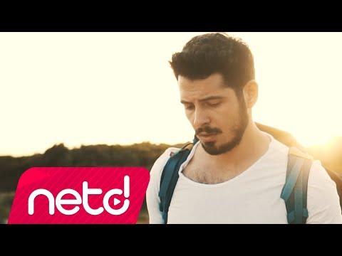 Faruk Polat - Yok Olma Şarkı Sözleri