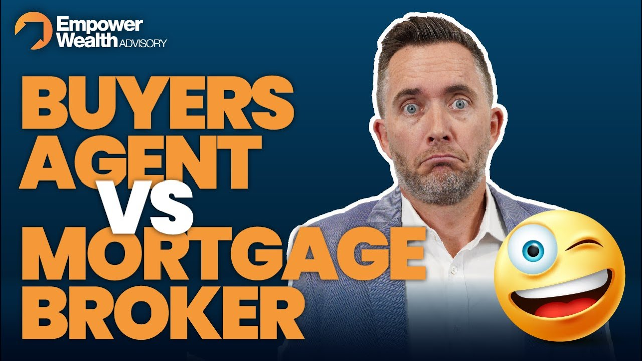 mortgage brokers are important mediators On july 1, 2008 the mortgage brokerages, lenders and administrators act, 2006 (the mortgage broker law) went into effect this law requires all individuals and businesses in ontario who carry out mortgage brokering activities to be licensed with the financial services commission of ontario (fsco) - the government agency responsible for overseeing the mortgage brokering industry in ontario.