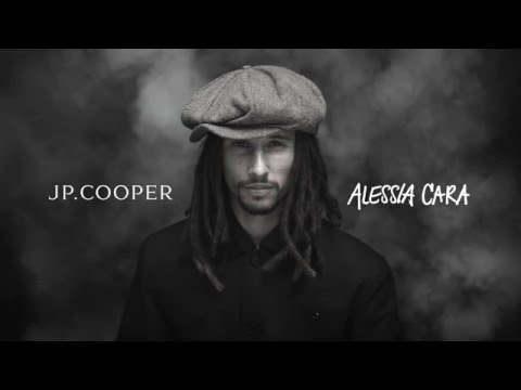 Mix - Alessia Cara - Here (JP Cooper Cover)