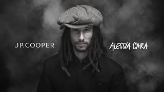 Alessia Cara Here JP Cooper Cover.mp3