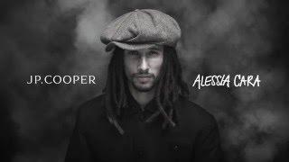 Alessia Cara - Here (JP Cooper Cover)