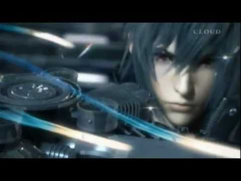 Globus - Take Me Away    Game Trailers Compilation Music Video mp3