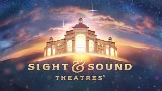 Noah at Sight & Sound Theatres in Branson, MO thumbnail