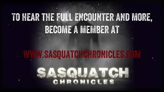 SC EP:69 Bigfoot chased ATV Full Uncut [Members] PREVIEW
