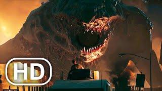 BACK 4 BLOOD All Cutscenes Full Movie (2021) 4K ULTRA HD